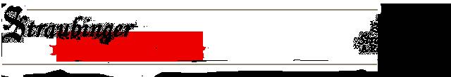 LogoStraubinger
