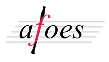 afoes