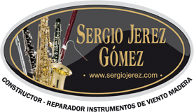 LOGO Sergio copia