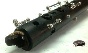 Arreglar-espiga-clarinete-rota-Sergio-Jerez-Bricomusicos-primera imagen