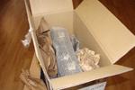 Embalaje-de-instrumentos-elección-de-caja
