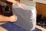 como-embalar-un-instrumento-para-su-envio