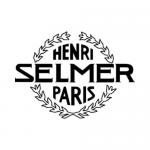 SELMER_logo_b