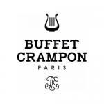 buffet_crampon
