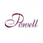 marca-powell