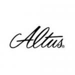 marca_altus