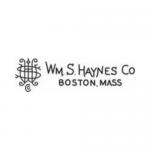 marca_haynes