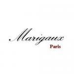 marca_marigaux