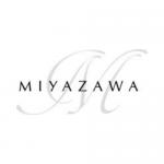 marca_miyazawa