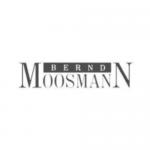 marca_moosmann