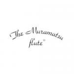marca_muramatsu-flute