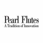 marca_pearl-flute