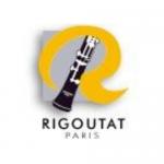 marca_rigoutat